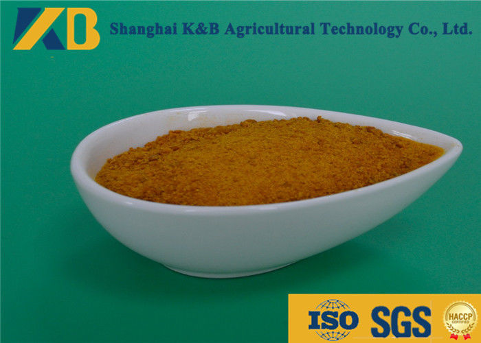 5% Additive Safe High Protein Chicken Feed Protein With OEM Brand Packing